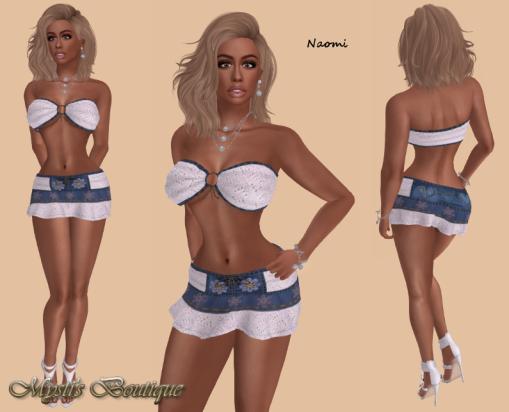 Naomi - MP.PNG
